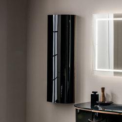 Kimono AL538 | Wall cabinets | Artelinea
