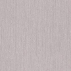 Amélie 573534 | Wall coverings | Rasch Contract