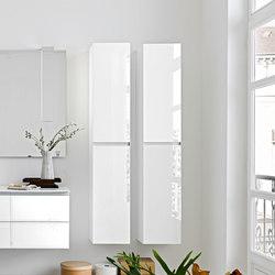 Monolite 2.0 AL351 | Wall cabinets | Artelinea