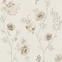Amélie 573411 | Wallcoverings | Rasch Contract