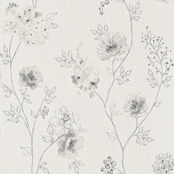 Amélie 573435 | Wallcoverings | Rasch Contract