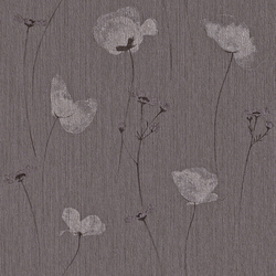 Amélie 573701 | Wall coverings / wallpapers | Rasch Contract