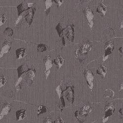 Amélie 573800 | Wall coverings / wallpapers | Rasch Contract