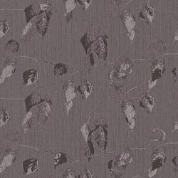 Amélie 573800 | Tejidos decorativos | Rasch Contract