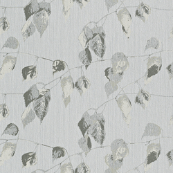 Amélie 573848 | Wallcoverings | Rasch Contract