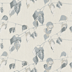 Amélie 573855 | Wall coverings / wallpapers | Rasch Contract