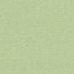 Mambo | Tissus de décoration | Rasch Contract