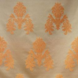 Minuet | Curtain fabrics | Rasch Contract