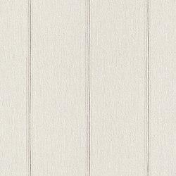 Amélie 574487 | Wallcoverings | Rasch Contract