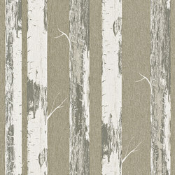 Amélie 574500 | Wall coverings / wallpapers | Rasch Contract