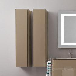 Monolite 2.0 AL509 | Armoires de salle de bains | Artelinea