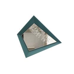 Quartz Mirror | Mirrors | Reflex