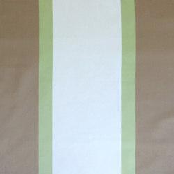 Minuet Stripe | Tissus pour rideaux | Rasch Contract
