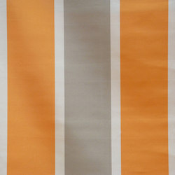 Minuet Stripe | Curtain fabrics | Rasch Contract
