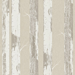Amélie 574524 | Wall coverings | Rasch Contract