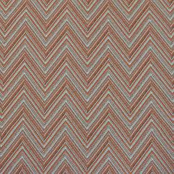 Montanara | Curtain fabrics | Rasch Contract
