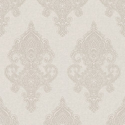Amira 225708 | Wallcoverings | Rasch Contract