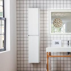Colonne Regolo AL555 | Wall cabinets | Artelinea