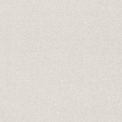 Amira 225715 | Carta da parati | Rasch Contract
