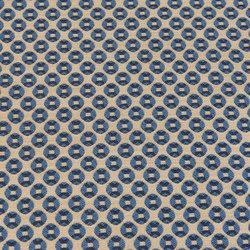 Montanara Möbelstoff | Tissus | Rasch Contract