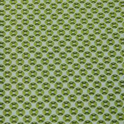 Montanara Möbelstoff | Fabrics | Rasch Contract