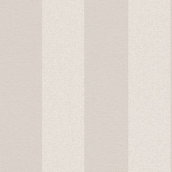 Amira 225722 | Wallcoverings | Rasch Contract