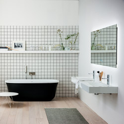 Regolo AL556 | Waschplätze | Artelinea