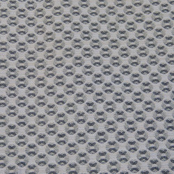 Montanara Möbelstoff | Stoffbezüge | Rasch Contract