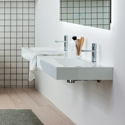Regolo AL556 | Wash basins | Artelinea