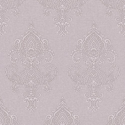 Amira 225760 | Wall coverings / wallpapers | Rasch Contract