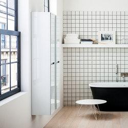 Regolo AL556 | Wall cabinets | Artelinea