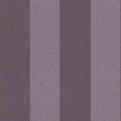 Amira 225784 | Wallcoverings | Rasch Contract