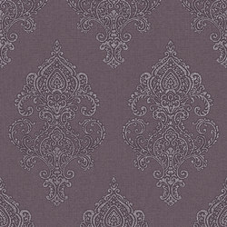 Amira 225791 | Wallcoverings | Rasch Contract