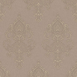 Amira 225814 | Wall coverings | Rasch Contract