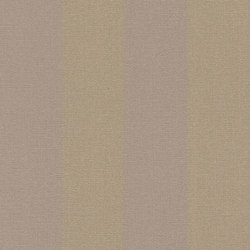 Amira 225838 | Wallcoverings | Rasch Contract