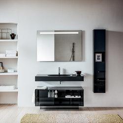 Regolo AL557 | Mobili lavabo | Artelinea