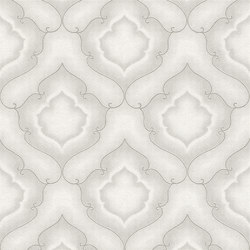 Amira 225869 | Wall coverings / wallpapers | Rasch Contract
