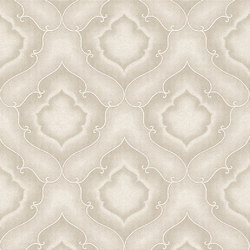 Amira 225876 | Wall coverings / wallpapers | Rasch Contract
