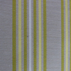 Montanara Streifen | Curtain fabrics | Rasch Contract