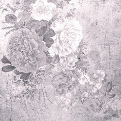 Aloha | Wall coverings / wallpapers | Wall&decò