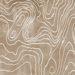 Arctic Wind | Wall coverings / wallpapers | Wall&decò