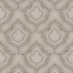 Amira 225883 | Wallcoverings | Rasch Contract