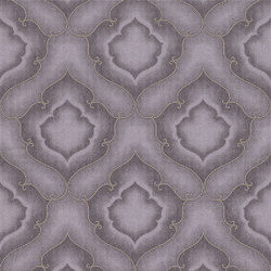 Amira 225890 | Wall coverings | Rasch Contract