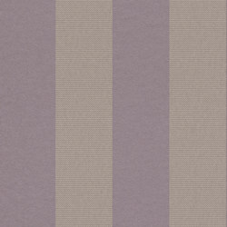 Amira 225906 | Wall coverings / wallpapers | Rasch Contract