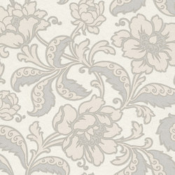 Amira 225920 | Wall coverings / wallpapers | Rasch Contract