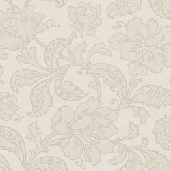 Amira 225944 | Wall coverings | Rasch Contract