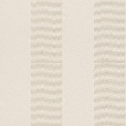 Amira 225951 | Wall coverings | Rasch Contract
