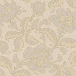Amira 225975 | Wallcoverings | Rasch Contract
