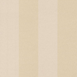 Amira 225982 | Wall coverings | Rasch Contract