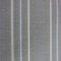 Montanara Streifen | Tissus pour rideaux | Rasch Contract